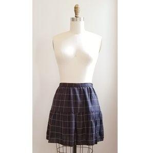 Madewell Skirt Size 2 , small